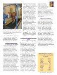 Spring 2007 La Vet web.indd - School of Veterinary Medicine ... - Page 7
