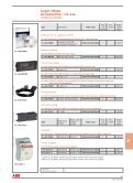 Logic Relays and Display System CL Range - Page 7