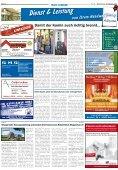 Unser Barpreis Unser Barpreis Unser Barpreis ... - stadt-anzeiger.eu - Seite 6