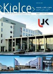 Zima 2012/13 - Agencja Wydawnicza Akwarela Plus