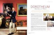 Auktionshaus mit Tradition - Vienna Deluxe