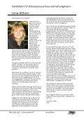 Anna Zeller - KjG Mainz - Seite 7