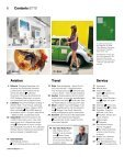 zip securi tech - Lufthansa Media Lounge: Home - Seite 6