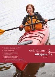 2/2012 - Keski-Suomen liitto