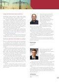 2/2012 - Keski-Suomen liitto - Page 7