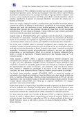 Processo de desenvolvimento de produtos na indústria de biscoitos ... - Page 2