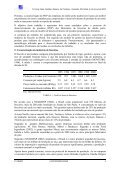 Processo de desenvolvimento de produtos na indústria de biscoitos ... - Page 3
