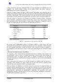 Processo de desenvolvimento de produtos na indústria de biscoitos ... - Page 4