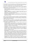 Processo de desenvolvimento de produtos na indústria de biscoitos ... - Page 5