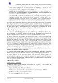 Processo de desenvolvimento de produtos na indústria de biscoitos ... - Page 6