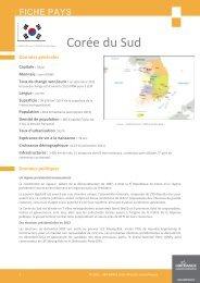 Télécharger le document - Aquitaine Export