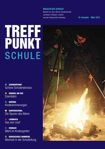 Treff_Maerz_12_farbig [PDF, 1.00 MB] - Birrwil