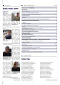 Treff_Maerz_12_farbig [PDF, 1.00 MB] - Birrwil - Page 2