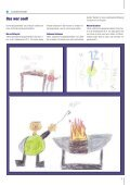 Treff_Maerz_12_farbig [PDF, 1.00 MB] - Birrwil - Page 3