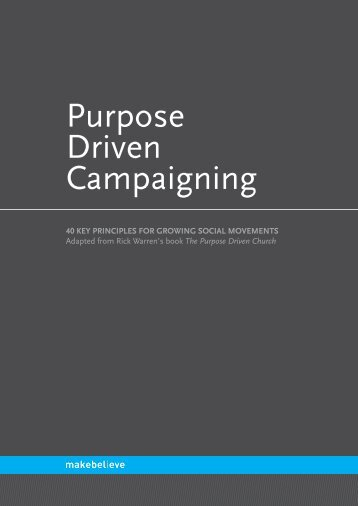 purpose-driven-campaigning