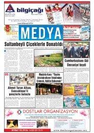 sayfa 1_Layout 1 - gerçek medya gazetesi