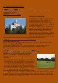 yBt2k - Page 2