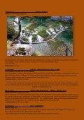 yBt2k - Page 3