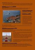 yBt2k - Page 4