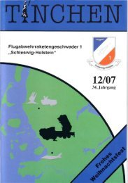 Dezember 2007.p65 - beim Tinchen in Husum