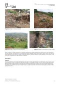 Takomborerwa Hove - Waste management in developing countries - Page 4