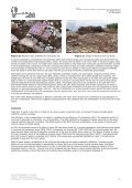 Takomborerwa Hove - Waste management in developing countries - Page 5