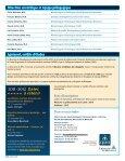 Programme - CPASS - Université de Montréal - Page 2