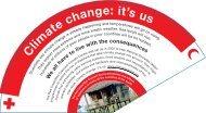 Fan - Climate Centre