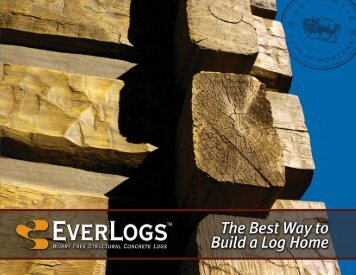 click here to view - EverLog™ Systems