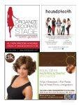 CLARK STACIE CLARK STACIE - HER LIFE Magazine - Page 7