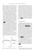 Investigation of differential diffusion in turbulent jet ... - Yale University - Page 3