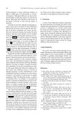 Investigation of differential diffusion in turbulent jet ... - Yale University - Page 5