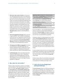Aufstiegsfortbildung durch berufsbegleitende Meister - Seite 5