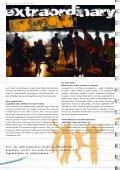 Lago di Garda - Interprint - Seite 6
