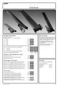 Artikel-Nr. des Kataloges 2.2803.00.1010.10000 - Fibro GmbH - Page 3