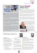 file pdf - Suruhanjaya Pencegahan Rasuah Malaysia - Page 7