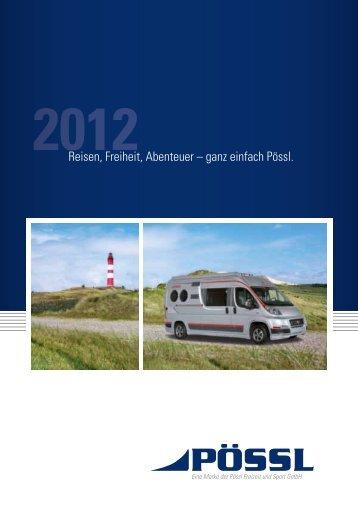 2win vario - Ungeheuer Mobil GmbH