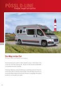 2win vario - Ungeheuer Mobil GmbH - Page 4