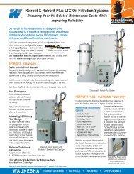 OFS-0503.qxp:Inert Air System Flyer 040310.qxd - SPX Transformer ...