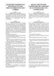 Verordnung zur Regelung des Mietautodienstes mit Fahrer - .PDF
