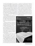 ago - Dirección General de Bibliotecas - Consejo Nacional para la ... - Page 4