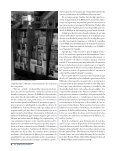 ago - Dirección General de Bibliotecas - Consejo Nacional para la ... - Page 7