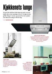 Kjøkkenets lunge.pdf