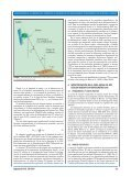 Download (pdf) - Universidad de Alicante - Page 5