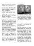 Pfarrblatt Flums - justus-flums.ch - Seite 3