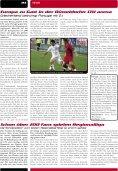 Markus Anfang - Fortuna Düsseldorf - Seite 4