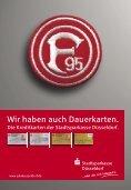 Markus Anfang - Fortuna Düsseldorf - Seite 5