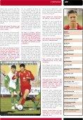 Markus Anfang - Fortuna Düsseldorf - Seite 7