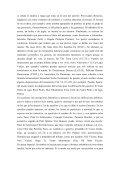 APUNTES SOBRE EPIGRAFÍA ROMANA Prof. Dr. Julio López Saco ... - Page 2