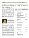 Bulletin for May 2013 - FAU - Page 2